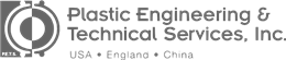 Plastic Engineering & Technical Services Inc